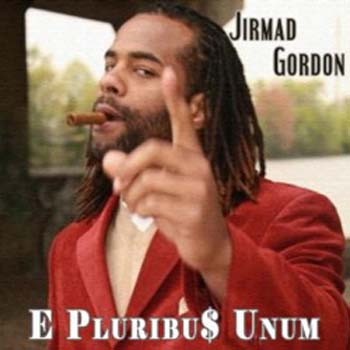 Jirmad Gordon