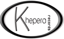 Khepera Records