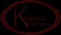Khepera Music Group