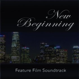 New Beginnings Soundtrack